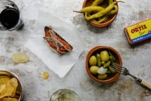 Pintxo Opening Dishes – WEB-2