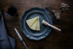 Pintxo Opening Dishes – WEB-27